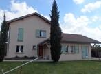 Vente Maison 6 pièces 140m² Apprieu (38140) - Photo 3