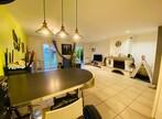 Vente Maison 4 pièces 90m² La Buisse (38500) - Photo 6