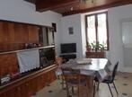 Vente Maison 6 pièces 160m² Izeaux (38140) - Photo 11