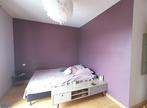 Location Maison 7 pièces 156m² Bilieu (38850) - Photo 6
