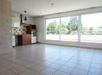 Vente Appartement 3 pièces 66m² Rives (38140) - Photo 5