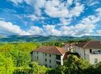Vente Maison 10 pièces 260m² Saint-Nazaire-les-Eymes (38330) - Photo 20