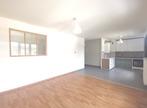 Location Appartement 4 pièces 77m² Voiron (38500) - Photo 2