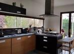 Vente Maison 6 pièces 140m² Apprieu (38140) - Photo 6