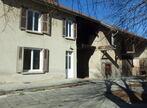 Vente Maison 4 pièces 98m² Le Grand-Lemps (38690) - Photo 1