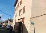 Vente Appartement 4 pièces 82m² La Murette (38140) - Photo 2