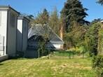 Vente Maison 5 pièces 120m² Rives (38140) - Photo 3