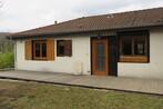 Vente Maison 7 pièces 140m² Saint-Étienne-de-Crossey (38960) - Photo 11