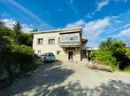 Vente Maison 10 pièces 260m² Saint-Nazaire-les-Eymes (38330) - Photo 22