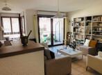 Vente Appartement 3 pièces 75m² Voiron (38500) - Photo 3