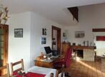 Vente Maison 7 pièces 167m² Marcilloles (38260) - Photo 6
