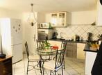 Vente Maison 7 pièces 140m² Voiron (38500) - Photo 17