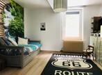 Vente Maison 8 pièces 190m² La Buisse (38500) - Photo 13