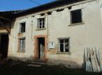 Vente Maison 4 pièces 48m² Oyeu (38690) - Photo 11