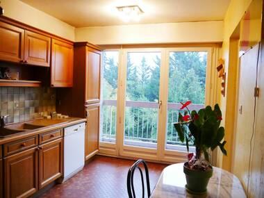 Vente Appartement 5 pièces 95m² Voiron (38500) - photo