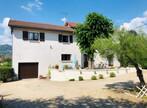 Vente Maison 6 pièces 150m² Coublevie (38500) - Photo 2