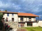 Vente Maison 7 pièces 345m² Voiron (38500) - Photo 9