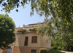 Location Appartement 4 pièces 93m² Voiron (38500) - Photo 9