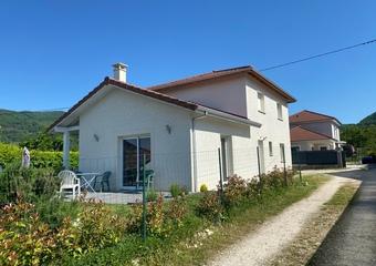 Vente Maison 5 pièces 123m² Voiron (38500) - Photo 1