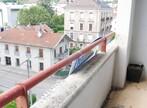 Vente Appartement 3 pièces 83m² Voiron (38500) - Photo 8