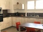 Vente Maison 5 pièces 120m² Rives (38140) - Photo 4