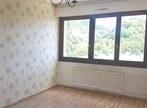 Location Appartement 4 pièces 101m² Voiron (38500) - Photo 6