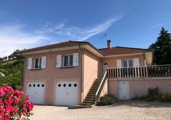 Vente Maison 6 pièces 103m² Voiron (38500) - Photo 1