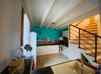 Vente Maison 7 pièces 134m² La Buisse (38500) - Photo 5