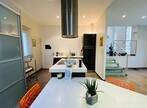 Vente Maison 5 pièces 140m² Saint-Blaise-du-Buis (38140) - Photo 9