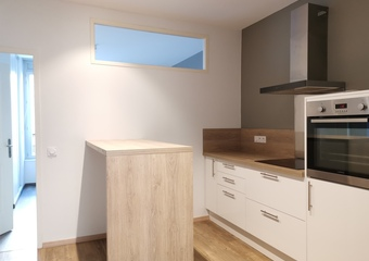 Location Appartement 3 pièces 63m² Voiron (38500) - Photo 1