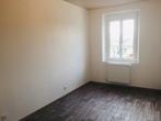 Location Maison 3 pièces 54m² Châbons (38690) - Photo 5