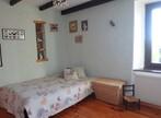 Vente Maison 5 pièces 130m² Apprieu (38140) - Photo 6