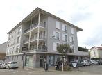Location Appartement 4 pièces 85m² Voiron (38500) - Photo 1