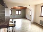 Vente Appartement 4 pièces 82m² La Murette (38140) - Photo 1