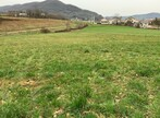Vente Terrain 672m² Voiron (38500) - Photo 2