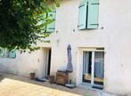 Vente Maison 7 pièces 160m² La Buisse (38500) - Photo 11