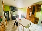 Vente Maison 5 pièces 104m² Veurey-Voroize (38113) - Photo 10