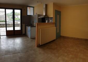 Vente Maison 112m² Tullins (38210) - Photo 1