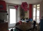 Vente Maison 10 pièces 222m² Voiron (38500) - Photo 5