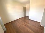 Location Appartement 3 pièces 66m² Moirans (38430) - Photo 3