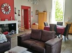 Vente Appartement 4 pièces 124m² Saint-Étienne-de-Crossey (38960) - Photo 4