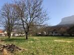 Vente Terrain 1 950m² Entre-deux-Guiers (38380) - Photo 1