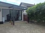 Vente Maison 4 pièces 100m² Apprieu (38140) - Photo 10
