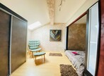 Vente Maison 7 pièces 156m² Bilieu (38850) - Photo 15