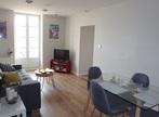 Vente Appartement 3 pièces 49m² Voiron (38500) - Photo 4