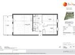 Vente Appartement 3 pièces 66m² Voiron (38500) - Photo 5