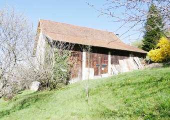 Vente Maison 180m² Voiron (38500) - Photo 1
