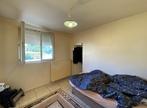 Vente Appartement 1 pièce 34m² Moirans (38430) - Photo 4