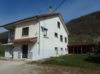 Vente Maison 7 pièces 130m² Apprieu (38140) - Photo 20
