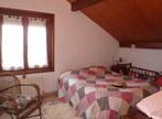 Vente Maison 7 pièces 167m² Marcilloles (38260) - Photo 9